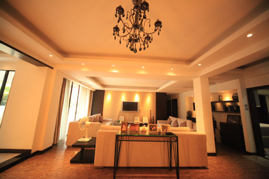 Residential Lighting Optiled Technologies Led Lighting Solution Led Lamp Led Fixture For